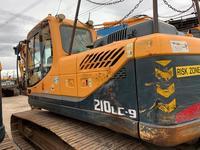 2016-hyundai-robex-210-9a-equipment-cover-image