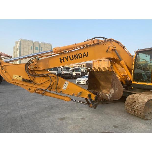 2015-hyundai-220lc-9a-15119671