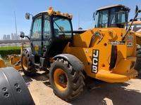 2010-jcb-540-170-148767-equipment-cover-image