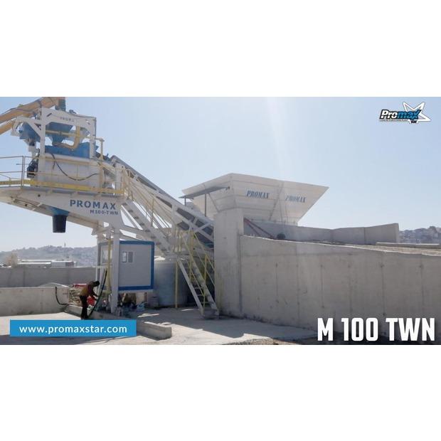2020-promax-m100-twn-150131-15129854