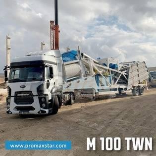2020-promax-m100-twn-150131-15129857