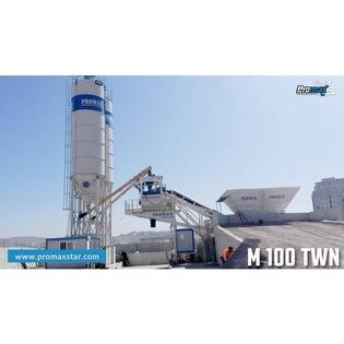 2020-promax-m100-twn-150131-cover-image