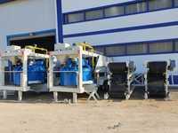 2020-promax-30m3-h-mobile-concrete-plant-m30-plnt-equipment-cover-image