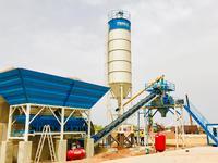 2020-promax-concrete-mixing-plant-c60-sng-plus-60m3-h-equipment-cover-image