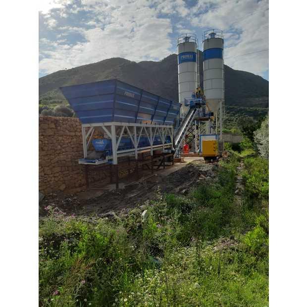 2020-promax-compact-concrete-plant-c60-sng-line-60m3-h-15129906