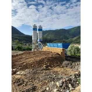 2020-promax-compact-concrete-plant-c60-sng-line-60m3-h-15129907