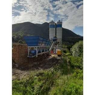 2020-promax-compact-concrete-plant-c60-sng-line-60m3-h-15129908