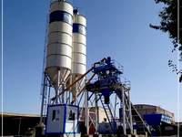2020-promax-compact-concrete-plant-c60-sng-line-60m3-h-equipment-cover-image