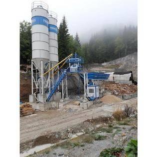 2020-promax-compact-concrete-plant-c60-sng-line-60m3-h-15129910
