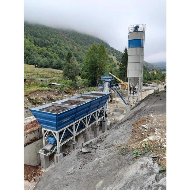 2020-promax-compact-concrete-plant-c60-sng-line-60m3-h-15129911