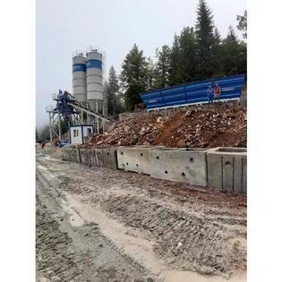 2020-promax-compact-concrete-plant-c60-sng-line-60m3-h-15129912
