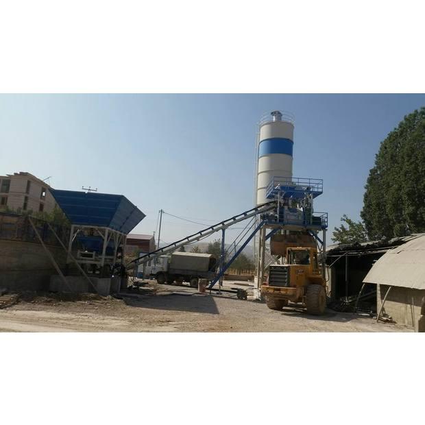 2020-promax-compact-concrete-plant-c60-sng-line-60m3-h-15129913