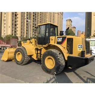 2013-caterpillar-966h-151434-15142742