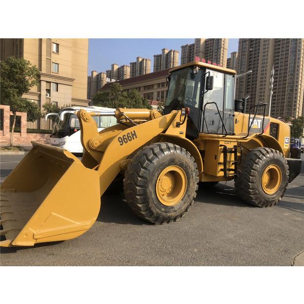 2013-caterpillar-966h-151434-15142743