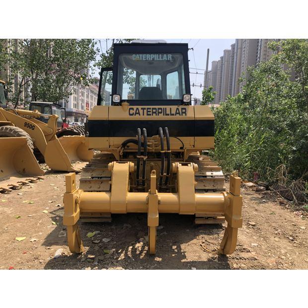 2012-caterpillar-d7g-151435-15142746