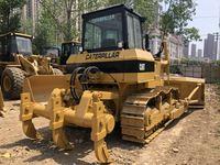 2012-caterpillar-d7g-151435-equipment-cover-image