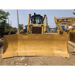 2012-caterpillar-d7g-151435-15142748