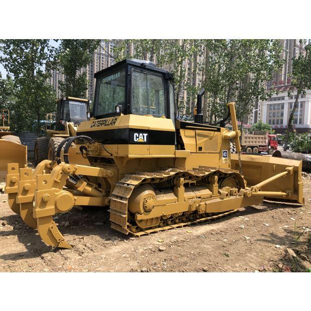 2012-caterpillar-d7g-151435-15142750