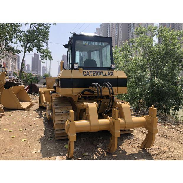 2012-caterpillar-d7g-151435-15142751