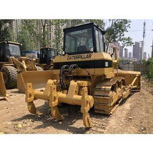 2012-caterpillar-d7g-151435-15142752