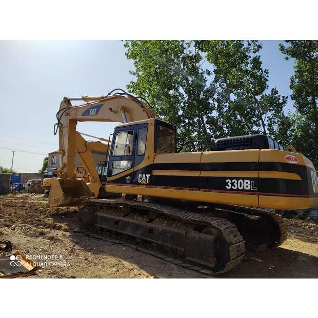 2010-caterpillar-330bl-151437-15142787
