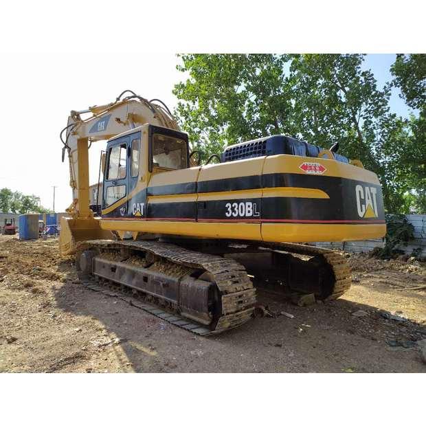 2010-caterpillar-330bl-151437-15142788