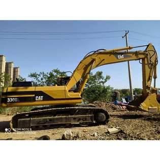 2010-caterpillar-330bl-151437-15142789