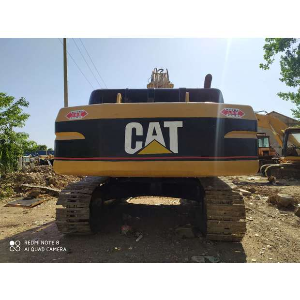 2010-caterpillar-330bl-151437-15142790