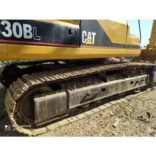 2010-caterpillar-330bl-151437-15142791