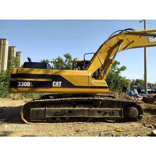 2010-caterpillar-330bl-151437-15142792