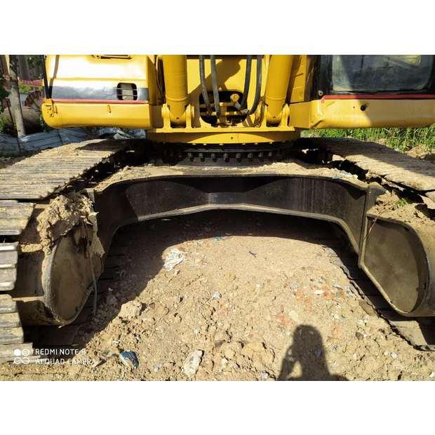 2010-caterpillar-330bl-151437-15142793