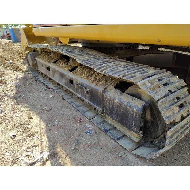 2010-caterpillar-330bl-151437-15142794