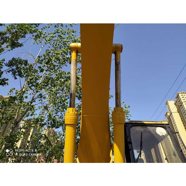 2010-caterpillar-330bl-151437-15142796