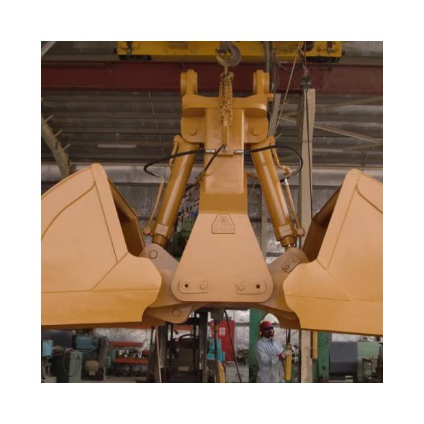 5-cu-m-hydraulic-clam-shell-15150914