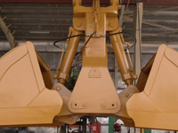 5-cu-m-hydraulic-clam-shell-equipment-cover-image