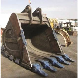 2019-5-7-cu-m-excavator-bucket-for-pc800-cover-image