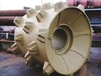 2019-compactor-wheel-equipment-cover-image