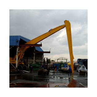 32-meter-long-reach-boom-stick-cover-image