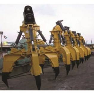 2019-hydraulic-grapple-up-to-15-ton-capacity-cover-image