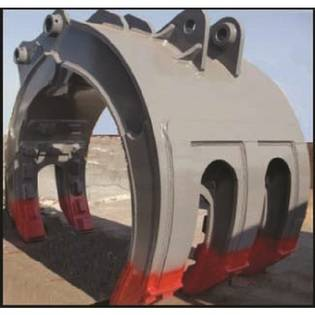 2019-mechanical-grapple-up-to-15-ton-capacity-cover-image