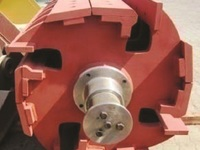 2019-impact-rotor-equipment-cover-image
