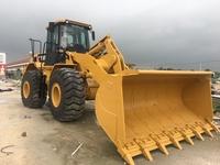 2015-caterpillar-966h-152533-equipment-cover-image