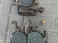 scania-1773676-1879280-1857012-1879275-1891378-equipment-cover-image