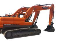 2020-doosan-dx-225lca-equipment-cover-image