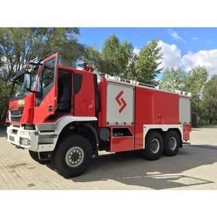 2020-iveco-trakker-153961-cover-image
