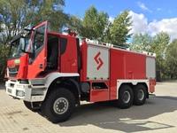 2020-iveco-trakker-153961-equipment-cover-image