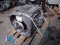 volvo-at2412c-i-shift-gearbox-for-volvo-fh13-fm13-truck-equipment-cover-image