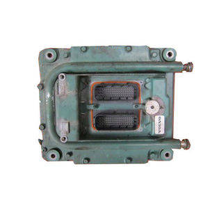 volvo-ecu-engine-20814604-20977019-20995620-control-unit-for-truck-cover-image