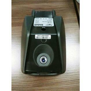 daf-cruise-control-camera-sensor-control-unit-for-daf-truck-cover-image