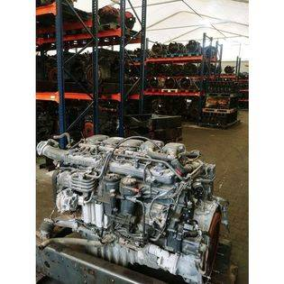 scania-complete-without-ecu-dc09112-engine-for-truck-cover-image